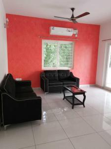 Gallery Cover Image of 3860 Sq.ft 4 BHK Villa for buy in Aparna Hill Park Avenues, Chandanagar for 45000000