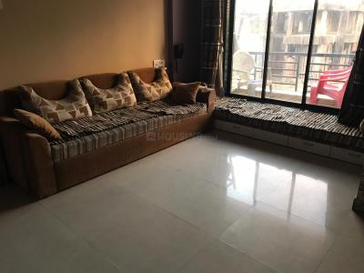 Gallery Cover Image of 910 Sq.ft 2 BHK Apartment for buy in Virar West for 5800000