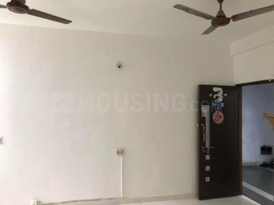 Gallery Cover Image of 1200 Sq.ft 1 BHK Apartment for rent in Indiabulls Riverside, Dudeshwar for 9000