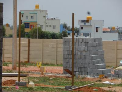 Gallery Cover Image of 900 Sq.ft Residential Plot for buy in Kadugodi for 2070000