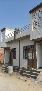 Gallery Cover Image of 500 Sq.ft 2 BHK Apartment for buy in Nai Basti Dundahera for 1600000