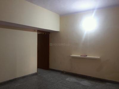 Gallery Cover Image of 630 Sq.ft 2 BHK Independent Floor for rent in Daulatpura for 9000