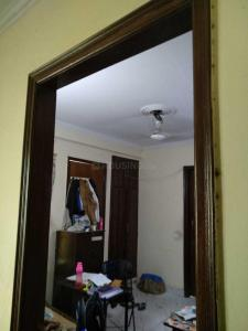 Bedroom Image of PG 4035471 Safdarjung Enclave in Safdarjung Enclave