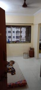 Gallery Cover Image of 650 Sq.ft 1 BHK Apartment for buy in Haware Gulmohar, Kharghar for 4699999
