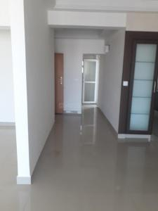 Gallery Cover Image of 2600 Sq.ft 3 BHK Apartment for rent in Subramanyapura for 26000