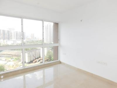 Gallery Cover Image of 1050 Sq.ft 2 BHK Apartment for rent in Runwal Forests, Kanjurmarg West for 30000