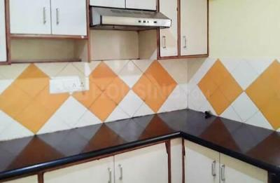 Gallery Cover Image of 500 Sq.ft 1 BHK Apartment for rent in Bellandur for 14000