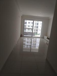 Gallery Cover Image of 1650 Sq.ft 3 BHK Apartment for rent in Purva Westend, GB Palya for 39000