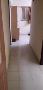 Gallery Cover Image of 475 Sq.ft 1 BHK Apartment for rent in Andheri East for 20000