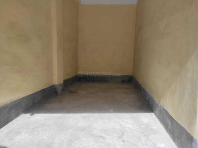 Gallery Cover Image of 1322 Sq.ft 2 BHK Independent House for buy in Rajarhat for 4000000