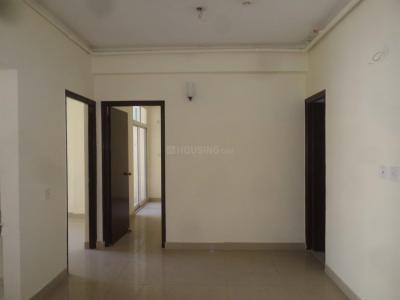Gallery Cover Image of 840 Sq.ft 2 BHK Apartment for rent in Mahagunpuram for 5600