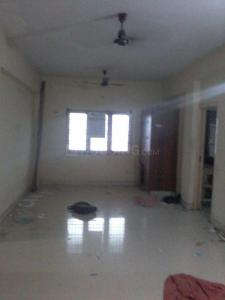 Gallery Cover Image of 1600 Sq.ft 3 BHK Apartment for rent in Perumbakkam for 14000
