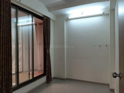Gallery Cover Image of 1000 Sq.ft 3 BHK Apartment for rent in Vile Parle East for 65000
