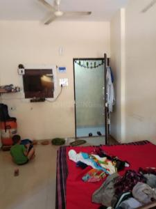 Gallery Cover Image of 380 Sq.ft 1 RK Apartment for buy in Ameya Homes Yashwant Vaibhav, Nalasopara East for 2000000