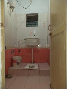 Bathroom Image of Reddy PG in BTM Layout