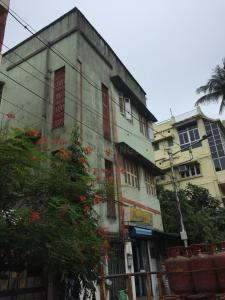 Gallery Cover Image of 5000 Sq.ft 8 BHK Independent House for buy in New Alipore for 37500000