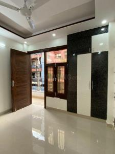 Gallery Cover Image of 1000 Sq.ft 3 BHK Apartment for buy in Shakti Khand for 5400000