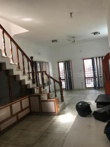 Gallery Cover Image of 4500 Sq.ft 3 BHK Independent House for buy in Jeevanbheemanagar for 23500000