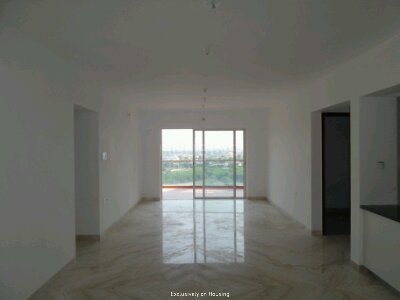 Gallery Cover Image of 1645 Sq.ft 3 BHK Apartment for buy in Kharadi for 13500000