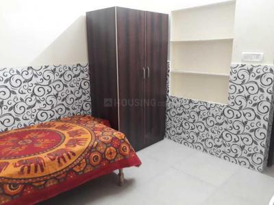 Bedroom Image of Handa House in Sector 19