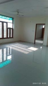 Gallery Cover Image of 1350 Sq.ft 3 BHK Independent Floor for buy in Palam Vihar for 7500000