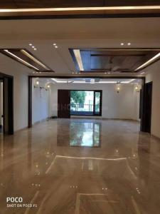 Gallery Cover Image of 2800 Sq.ft 4 BHK Independent Floor for buy in Unitech Nirvana Country, Sector 50 for 27500000