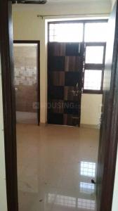 Gallery Cover Image of 900 Sq.ft 2 BHK Apartment for buy in Bharath Residency, Sector 3A for 2800000