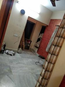 Gallery Cover Image of 1150 Sq.ft 3 BHK Apartment for buy in Nayabad for 3500000
