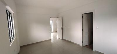 Gallery Cover Image of 1245 Sq.ft 2 BHK Apartment for buy in Arya Hamsa, Gottigere for 6600000