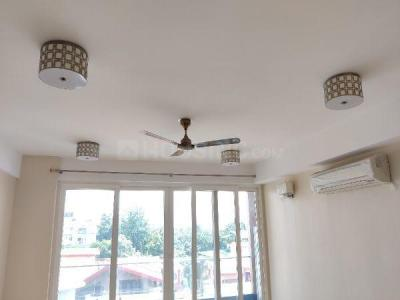 Gallery Cover Image of 2650 Sq.ft 4 BHK Apartment for buy in Dalanwala for 16000000