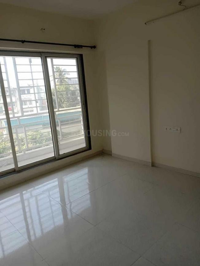 Living Room Image of 1200 Sq.ft 3 BHK Independent House for rent in Santacruz East for 60000