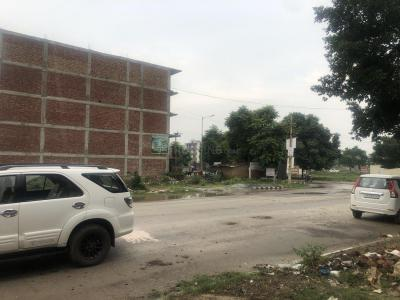 302 Sq.ft Residential Plot for Sale in Sector 76, Faridabad