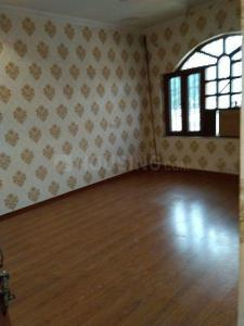 Gallery Cover Image of 800 Sq.ft 1 BHK Independent House for rent in Sector 21C for 15000