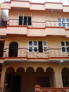 Building Image of PG 5219178 Adyar in Adyar