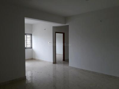 Gallery Cover Image of 1545 Sq.ft 3 BHK Apartment for buy in HSR Layout for 12360000