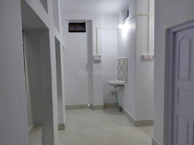 Gallery Cover Image of 700 Sq.ft 2 BHK Independent House for rent in Krishnanagar for 6000