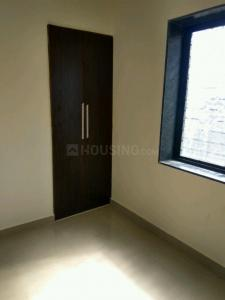 Gallery Cover Image of 850 Sq.ft 2 BHK Independent House for rent in Manjari Budruk for 10000