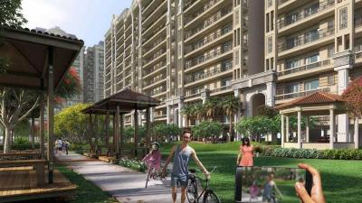 Gallery Cover Image of 1350 Sq.ft 3 BHK Apartment for buy in Motia Royal Citi Apartments, Gazipur for 3790000