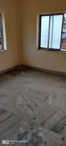 Gallery Cover Image of 850 Sq.ft 2 BHK Independent Floor for buy in Tollygunge for 3200000