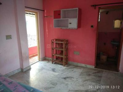 Bedroom Image of PG 4442527 Tollygunge in Tollygunge