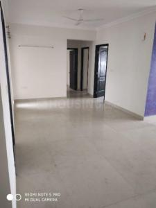 Gallery Cover Image of 1700 Sq.ft 3 BHK Apartment for rent in Kelambakkam for 25000