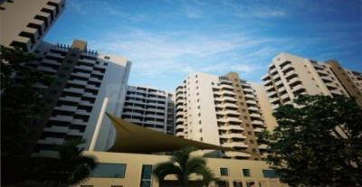 Gallery Cover Image of 1670 Sq.ft 3 BHK Apartment for buy in Veracious Vani Vilas, Yelahanka for 7682000