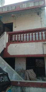 Gallery Cover Image of 800 Sq.ft 3 BHK Independent House for buy in Subhanpura for 2500000