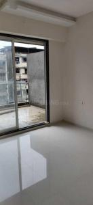Gallery Cover Image of 725 Sq.ft 1 BHK Apartment for buy in Dombivli East for 4750000