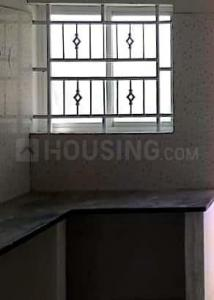 Gallery Cover Image of 1050 Sq.ft 2 BHK Apartment for buy in Chikkalasandra for 4600000