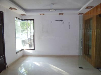 Gallery Cover Image of 3850 Sq.ft 5 BHK Independent House for buy in Sushant Lok I for 55000000