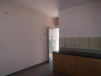Gallery Cover Image of 400 Sq.ft 1 RK Apartment for rent in Basavanagudi for 7000