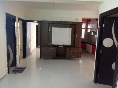 Gallery Cover Image of 1365 Sq.ft 3 BHK Apartment for rent in Gagan Vihar for 10500