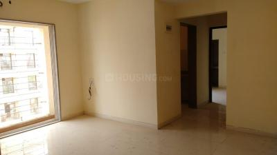 Gallery Cover Image of 950 Sq.ft 2 BHK Apartment for buy in Buddha Ozone II, Mira Road East for 6900000