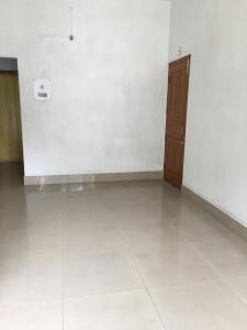 Gallery Cover Image of 450 Sq.ft 1 RK Independent House for rent in Bamunimaidam for 9000